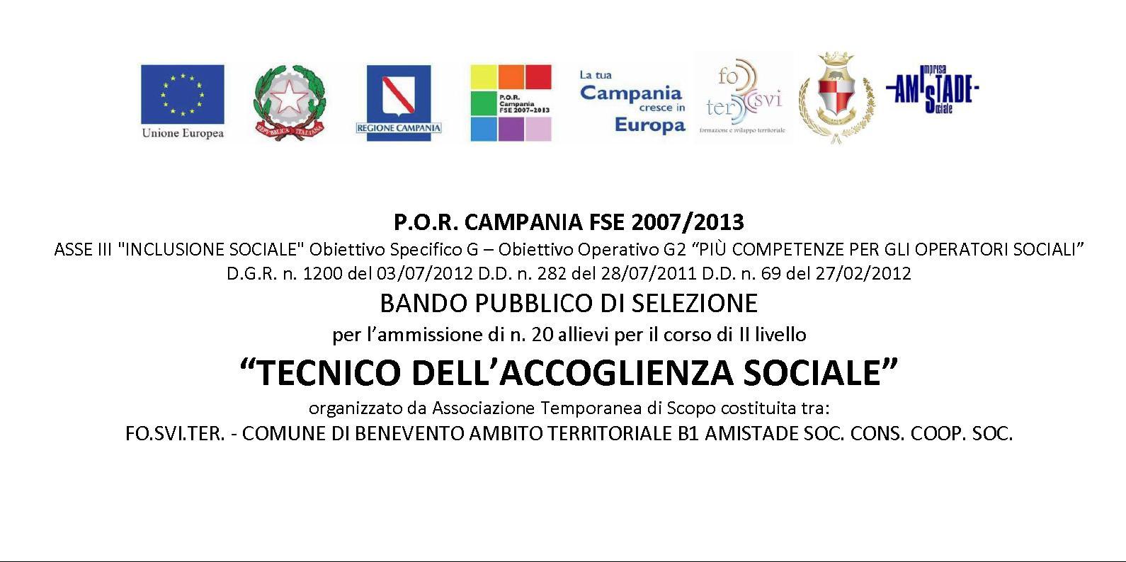tecnico_accoglienza_sociale
