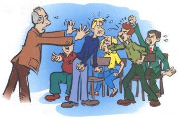 amministratori-condominiali-deficit-professionale